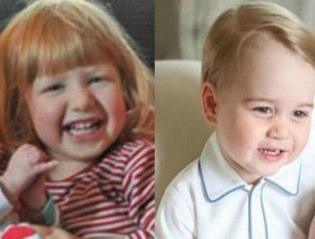 matilda and princess charlotte featured