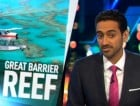 waleed gbr feature