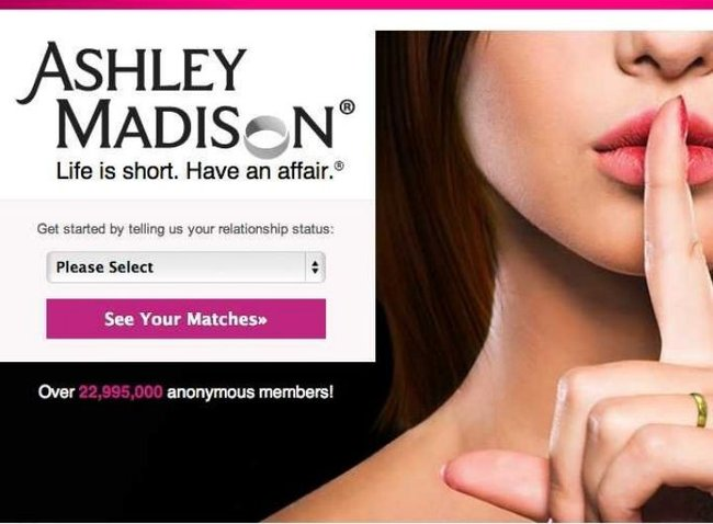 ashley madison ad 1