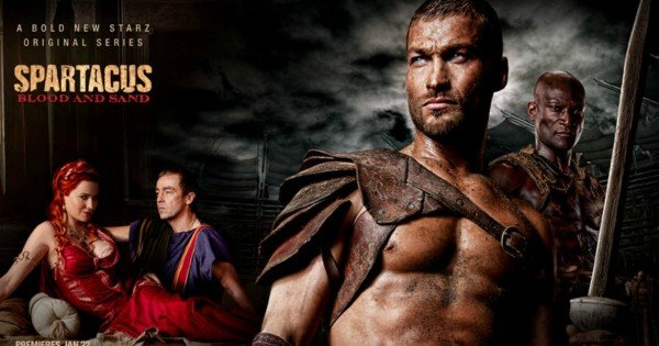 spartacus-feat-feat