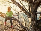 """It's time to call extreme """"unschooling"""" what it is: Neglect."""