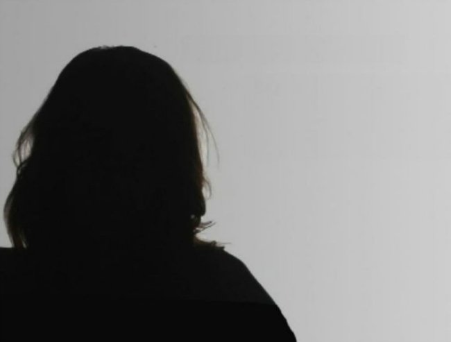 family violence royal commission