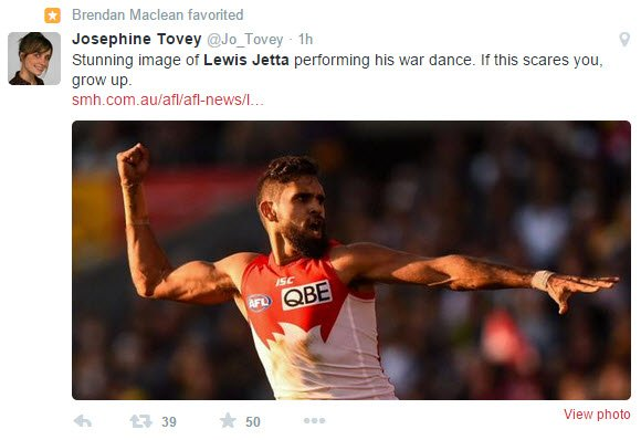 lewis jetta war dance