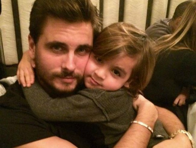 in defence of scott disick