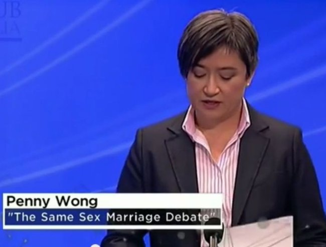 penny wong debate feature pic