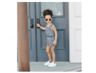 Does a 2-year-old really need to be 'fashion forward'?