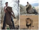 Yes, Cecil's killer is a monster. But the lynch mob should turn their anger to action.