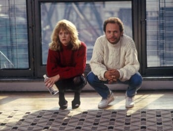 Harry Met Sally feature 1