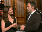 Why is everyone so surprised that Ben Affleck and Jennifer Garner are getting a divorce?