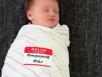 Nametag_featured