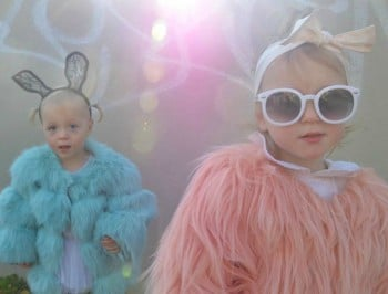 annie-nolan-twins-furry-jackets-jpg