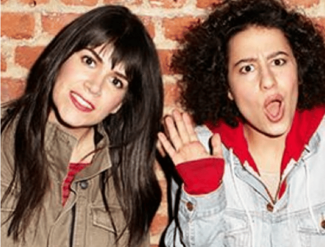 broad city feature2 resize