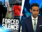 Watch Waleed Aly deliver his most important segment yet.
