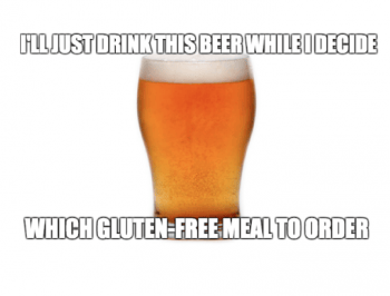gluten-beer-feature