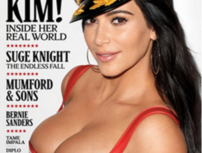 kimk cover - Copy