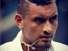 Nick Kyrgios is arrogant. So what?