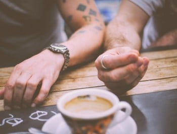 restaurant-hands-people-coffee-large