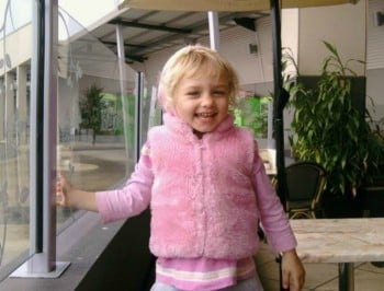 Summer Steer: 4yo who swallowed lithium battery taken to hospital three times before death, Queensland inquest hears
