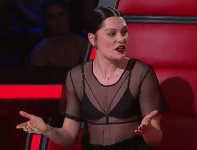 the voice opinion 6