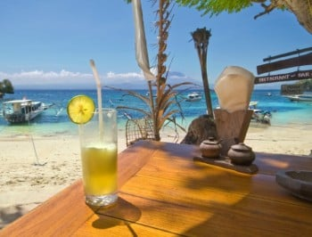 tropical-cocktails-jpg