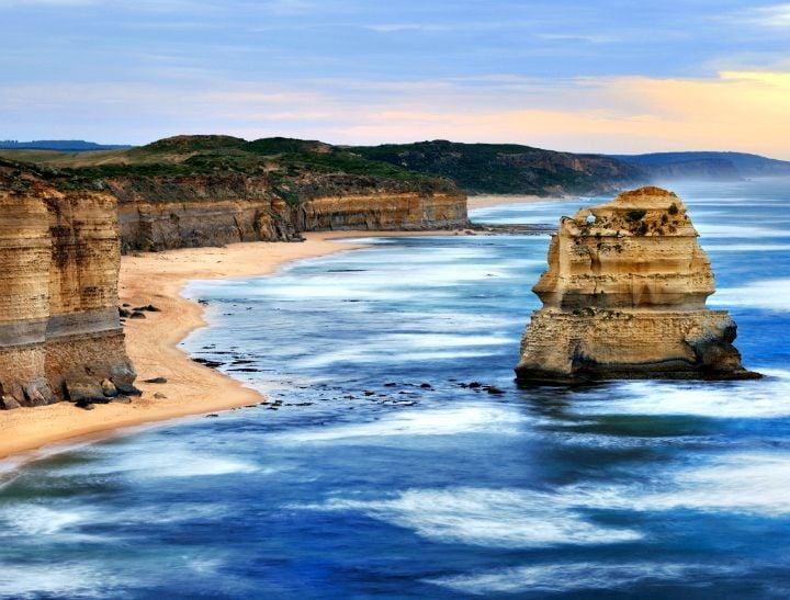family holidays in australia