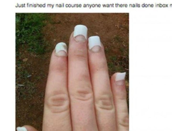 nails-9-720x547 2