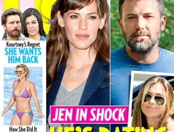 ben-affleck-nanny-29jul15 2