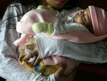 Little girl gives birth paraguay feature