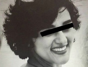 She was raped, then denied medical treatment by Australian authorities.