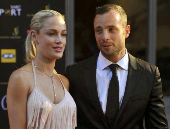 Oscar Pistorius release delayed