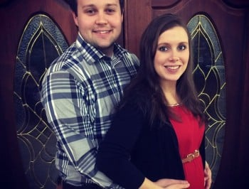 josh duggar feature