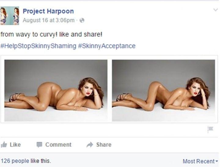 harpoon6