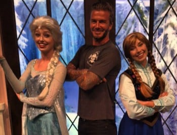 david-beckham-elsa-anna-feature