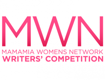 MWN Writer's Competition 720x547