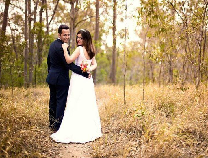 Mojgan wedding 720x547