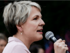Tanya Plibersek: Women are half the population – they must be half of our Parliament.