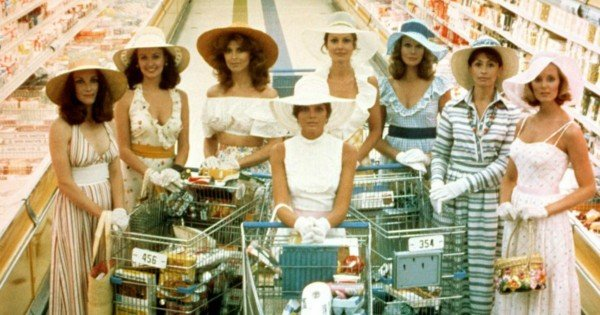 Stepford-Wives-feature-1200X630