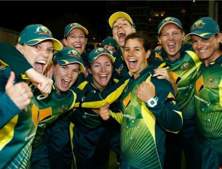 Cricket PicMonkey1