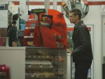 7-Eleven staff work twice as long at half pay rate, investigation reveals.