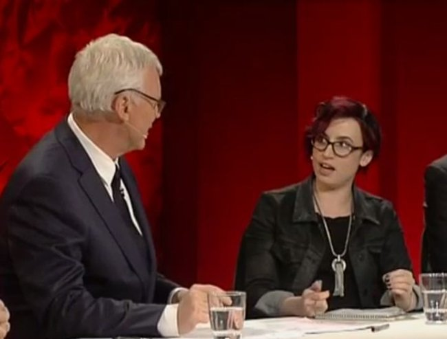 qanda feature