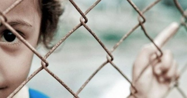 Are all kids out of immigration detention in Australia? It depends on who you believe.