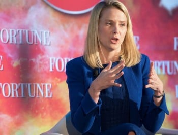marissa-mayer-blue-jpg
