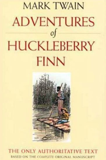 a comparison of lord of the flies a novel by william golding and the adventures of huckleberry finn  What are some ideas for argumentative essay prompts what does water represent in the adventures of huckleberry finn according to the novel, what does it mean to be free lord of the flies by william golding.