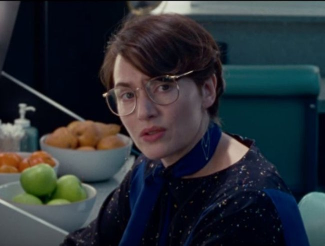 kate winslet steve jobs movie