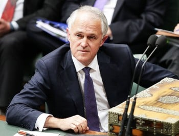 malcolm turnbull featured
