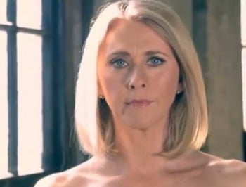 Tracey Spicer feature
