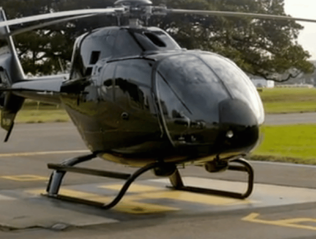 finally-copter