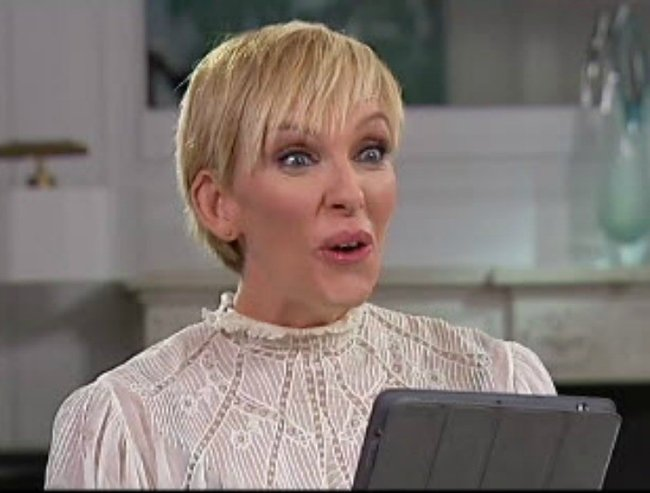 leigh sales toni collette