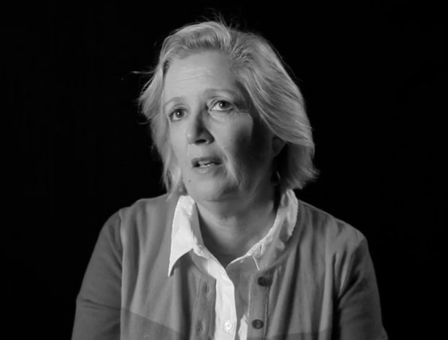 jane caro mental illness