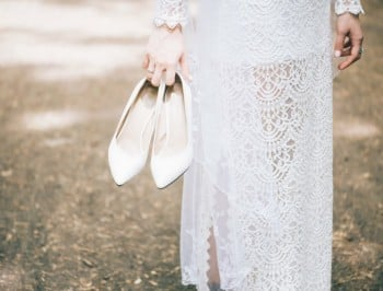 bride-hipster-shoes-feature-jpg